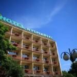 Atrakcyjne hotele dla każdego turysty