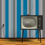 Wieczorny odsapnięcie przed tv, lub niedzielne filmowe popołudnie, umila nam czas wolny ,a także pozwala się zrelaksować.
